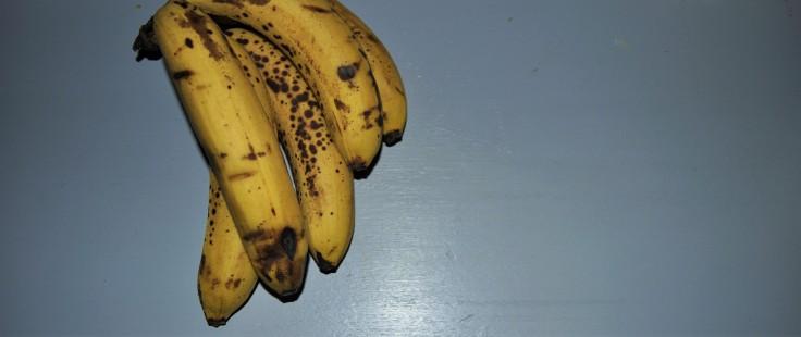 bananen-brei