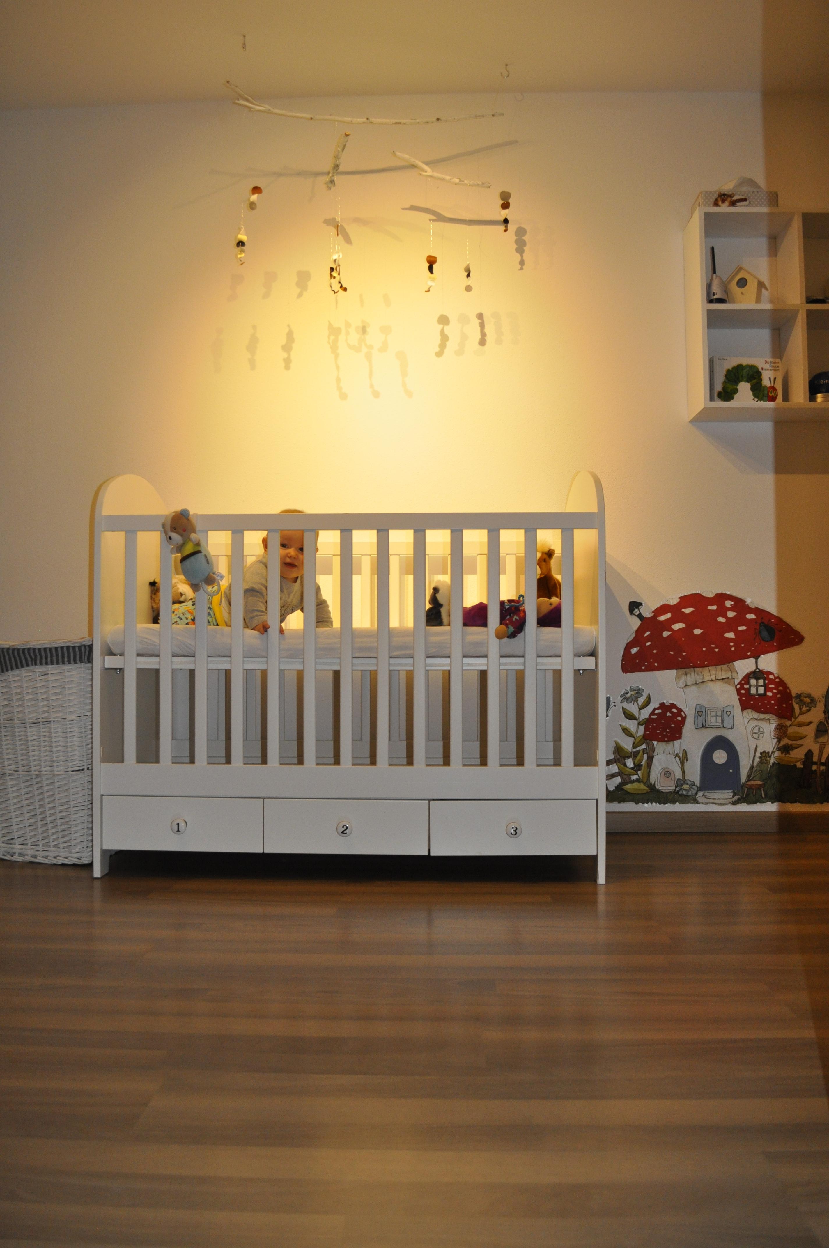DIY Baby Mobile Anleitung.JPG