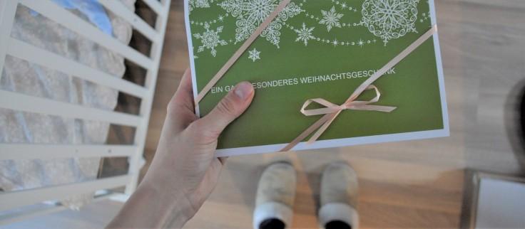 glueckspaten-mosambik-geschenk