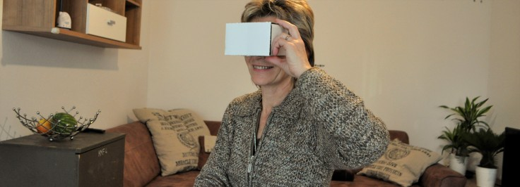 virtual-reality-brille-spende