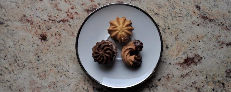 zuckerfrei-kekse