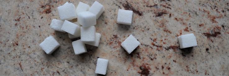 zuckerfrei-zucker