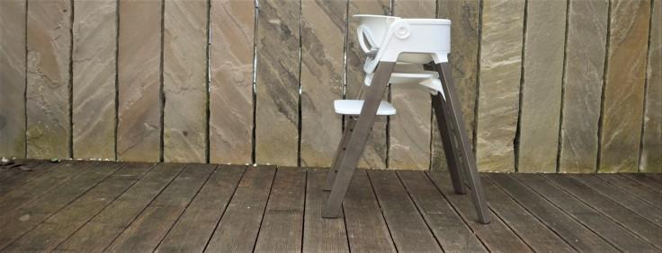 steps-baby-ohne-lehne