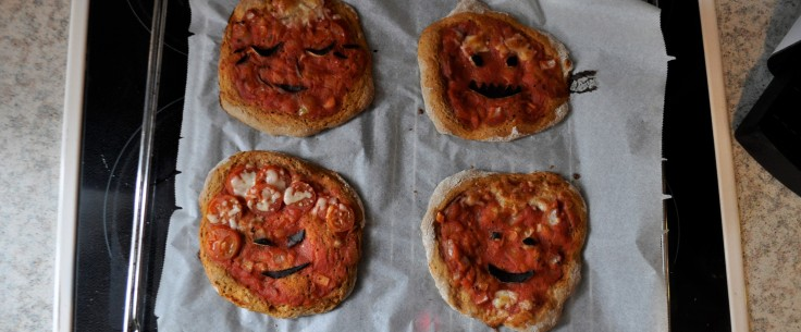 smile pizzen