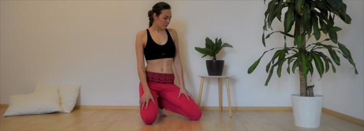 Yogalivia 3