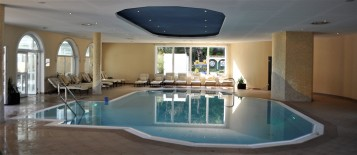 Therme 2