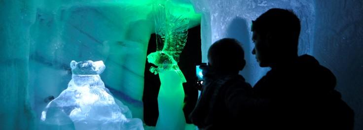 Eispalast 1.jpg