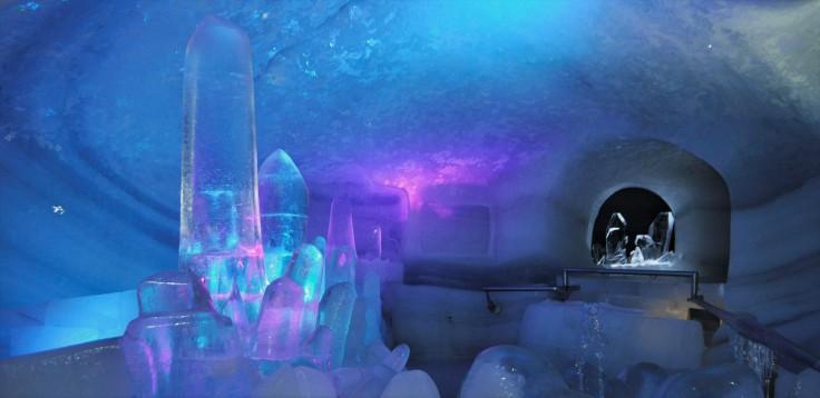 Eispalast 5