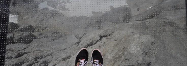 Sky Walk 1.jpg