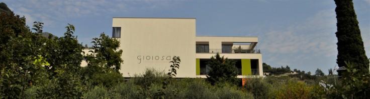 Gardasee 5