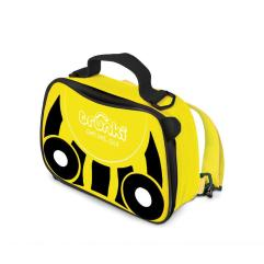 1.lunchbag-front-yellow-RGB-LR_1024x1024