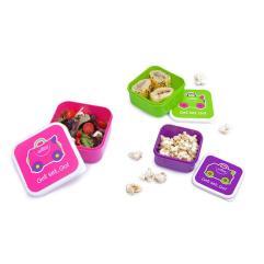 4.spread-food-Pink-RGB-LR_1024x1024