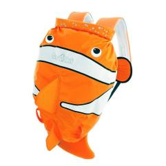 paddlepak-chuckles-the-clown-fish-medium-paddlepak-1_1024x1024