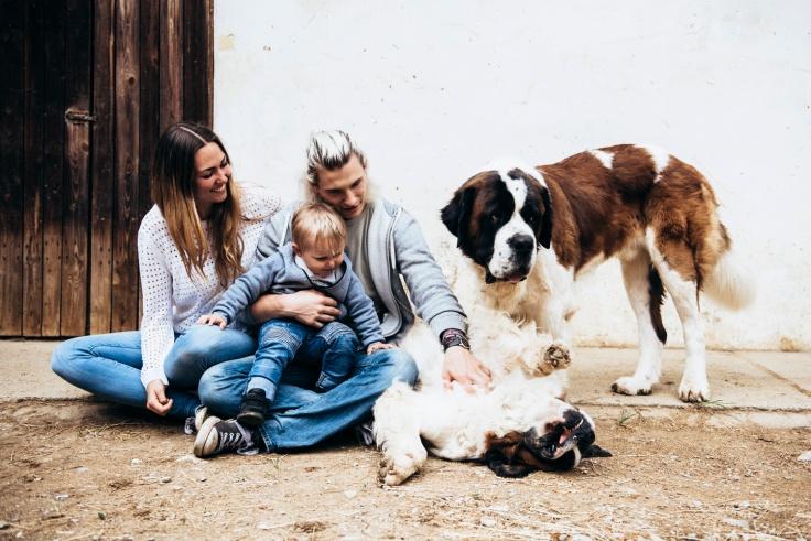 LowRes_047_2018-05-05_Familiengschichtn_Pferdefarm_Familie-Sophie-Stefan-Leonitas