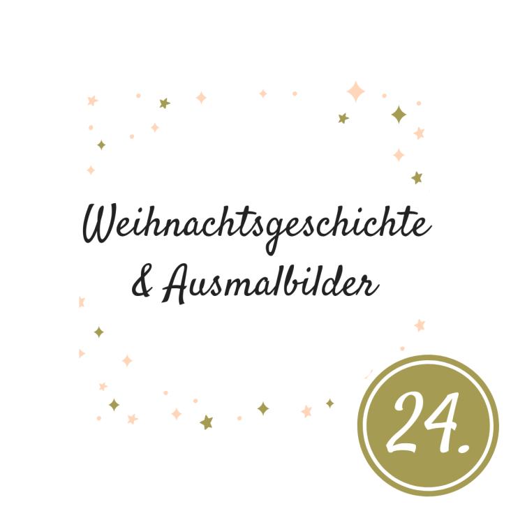 Türchen_24