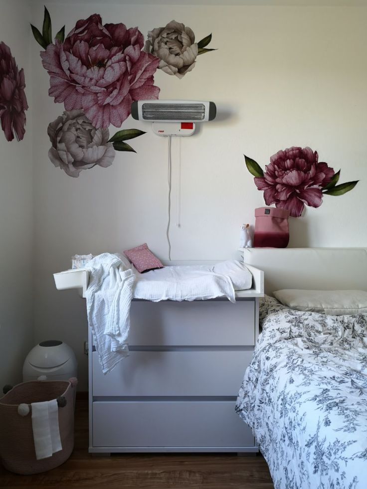 Babyzimmer (10)