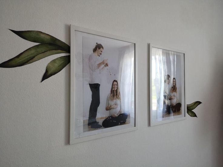 Babyzimmer (11)