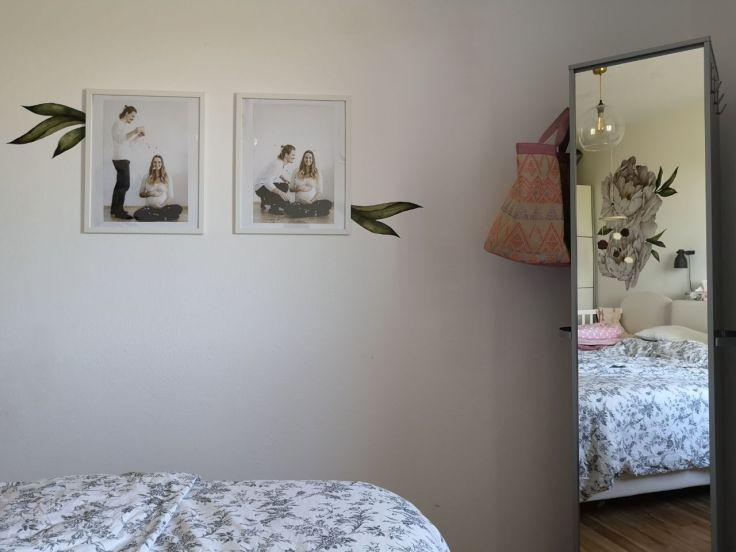 Babyzimmer (4)