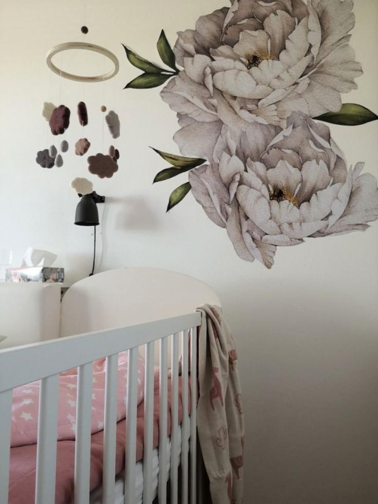 Babyzimmer (7)