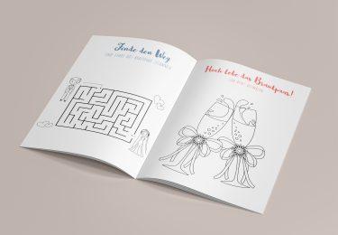 Malbuch-aufgeschlagen-Rätsel-1-Seite-375x260