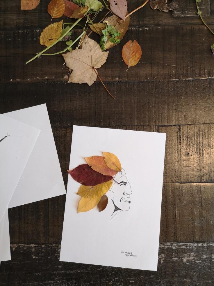 Herbstliche DIYs (4)