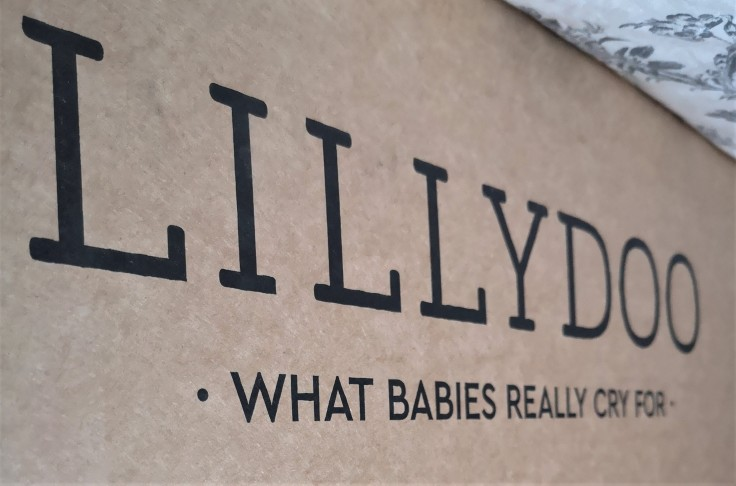 Lillydoo Windeln (3)