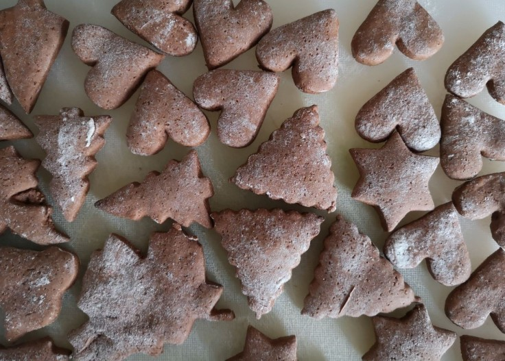 Lebkuchen (3)